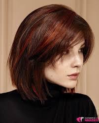 Fd5a407185b5d3 Trendy účesy Pro Dlouhé I Krátké Vlasy Inspirujte Se