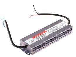 <b>Блок питания SLS</b>-<b>150W</b> 12V 12 5A 150W IP67 C10037 - НХМТ