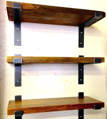 cherrywood shelf cherry wood wall shelves cherry wooden wall shelves dark cherry wood bookshelf