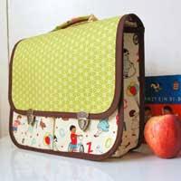 Messenger Bag Pattern Fascinating 48 Of The Best Free Messenger Bag Patterns Tutorials Creative