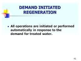 ecowater systems costco water softener regeneration steps fully automatic the is usually equipped a97