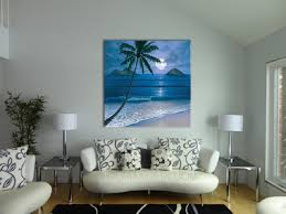 living room poster ideas large framed pictures for living room marks and spencer wall art large canvas prints from digital photos canvas wall art uk amazon  on wall art picture amazon uk with living room poster ideas large framed pictures for living room marks