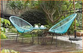 modern metal outdoor furniture. Modern Metal Outdoor Furniture W