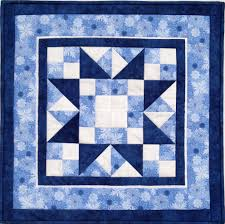 Quilted Wall Hanging Patterns Awesome Design Ideas