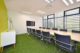 virtual office design. Modren Office Previous Inside Virtual Office Design