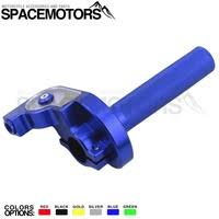 Gas throttle - Shop Cheap Gas throttle from China Gas throttle ...