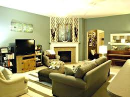Decorate My Living Room Online Design Living Room Online Design Your Mesmerizing Design Your Living Room Online
