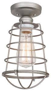 industrial flush mount ceiling lights. Lighting Design Ideas Industrial Flush Mount Ceiling Light Inside Plan 19 Lights G