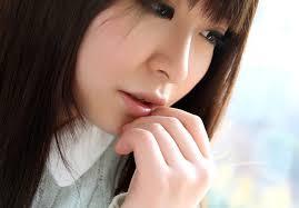 AsiaUncensored Japan Sex Satomi Nagase Pics 3