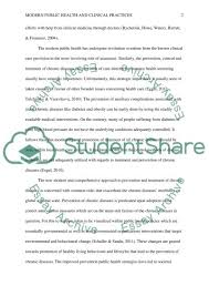 public health assignment example topics and well written essays  public health essay example