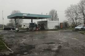 garages for sale in norfolk kings lynn daltons business freehold fuel service station garage shop near kings lynn