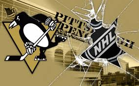 Pittsburgh Penguins Bedroom Decor Penguins Nhl Wallpaper Wallpapersafari