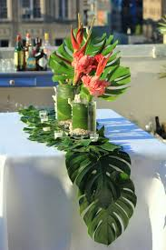 IZZE Grapehound Cocktail | Recipe | Tropical garden, Sugaring and Gardens