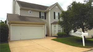 beautiful home in this sought out gated neighborhood location location location great