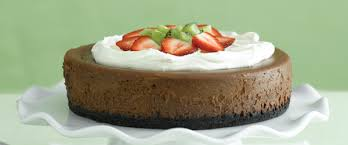 our best chocolate cake recipe at kraft