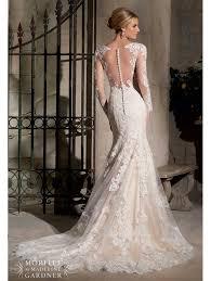 sleeve wedding dresses uk wedding ideas