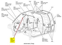 wiring diagram 2003 ford f 150 the wiring diagram wiring diagram for 2003 ford f 150 moonroof wiring wiring wiring diagram