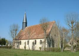 saint lucien son eglise ct sud aglise saint lucien de