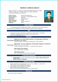 Resume Template Docx New Sales Resume Template Word Luxury Free