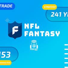 NFL Fantasy Football Podcast