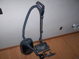 kenmore vacuum progressive. kenmore progressive vacuum - $250 (margaretville) | general items catskills, ny shoppok kenmore vacuum progressive