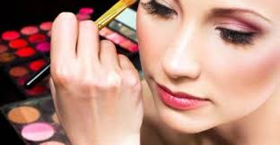 top 5 videos how to apply makeup for beginners