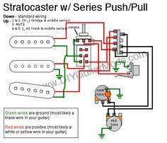 standard stratocaster wiring diagram electronics switch off standard s s s s s s s swich on wires middle pickup in series neck or bridge one s s br