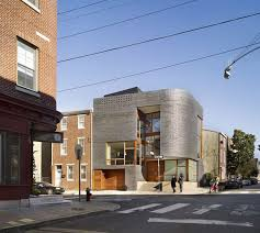 ultra modern architecture. Interesting Modern Brick House Architecture 1 Brick House Architecture Goes Ultra Modern And U