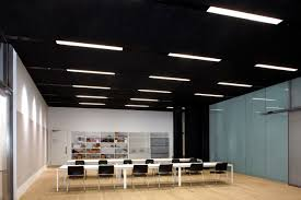Black Ceilings closest to office laminate flooring pinterest acoustic 3803 by xevi.us