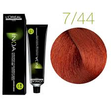 744 Hair Color Hair Coloring
