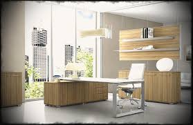 office designs file cabinet. Office Designs File Cabinet Inspiration Fantastic Small Modern Cool Home Ideas I