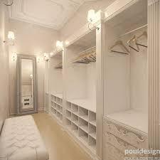walk in closet ideas. Best 25 Walk In Wardrobe Ideas On Pinterest Walking Closet Closets D