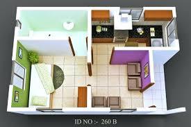 3d Home Design App Home Design App Best Of For Unique Stunning Mac ...
