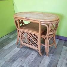 Wicker Kitchen Chairs Cobautclub