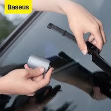 Buy Online <b>Baseus</b> Universal <b>Auto</b> Truck <b>Windshield Wiper</b> Blade ...