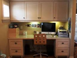 home office wall cabinets. Surprising Home Office Wall Cabinets Cabinet Storage Lakeland Fl Unit Pecan For N