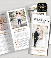 Free Customizable Wedding Invitation Psd Templates | Free Psd Templates