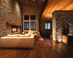 saveemail bedroom accent lighting surrounding