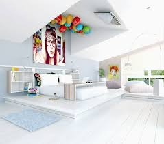 bedroom fun. Like Architecture \u0026 Interior Design? Follow Us.. Bedroom Fun U