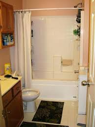 bathroom remodel tips. Remodel Small Bathroom Inspiration Of Renovate With Best Ideas Tips How Cheap