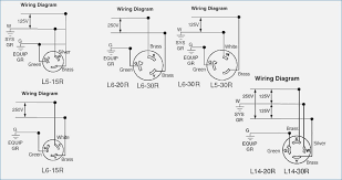 l5 30 wiring diagram simple wiring diagram l5 30 wiring diagram wiring diagram site l21 30 wiring diagram l5 30 wiring diagram