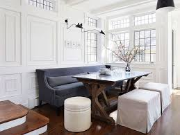 Panca Per Sala Da Pranzo : Oltre idee su sedie per tavolo da pranzo