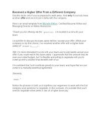 Sample Cover Letters With Salary Requirements Kliqplan Com