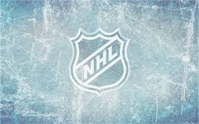 We've gathered more than 5 million images uploaded by our users and sorted them by the most popular ones. Nhl Wallpaper Nhl Desktop Wallpaper Nhl Iphone Wallpaper