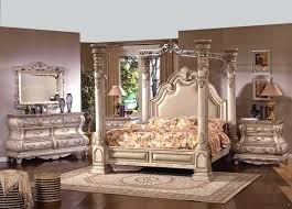 white traditional bedroom furniture. Classical Bedroom Sets Cheap White Traditional Furniture Queen . R