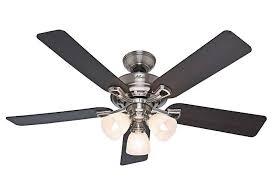 hunter newcastle ceiling fan 100238043