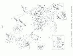 Westerbeke generator wiring diagram valid electrical wiring harness westerbeke