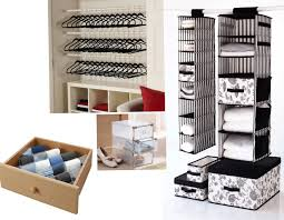 Decorative Storage Boxes For Closets Decorative Storage Bins For Closet Storage Bins 11