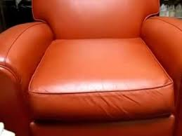 how to paint leather furniture. Delighful Furniture In How To Paint Leather Furniture A
