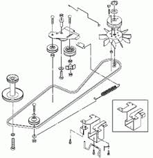 jd l120 wiring diagram jd image wiring diagram john deere l120 automatic wiring diagram wiring diagram on jd l120 wiring diagram